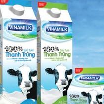 """Doanh nghiệp 24h: Vì sao chào bán cổ phần Vinamilk """"ế"""" hơn 52 triệu cổ phiếu?"""