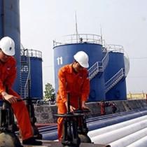 Hóa dầu Petrolimex điều chỉnh kế hoạch lợi nhuận giảm gần 33%