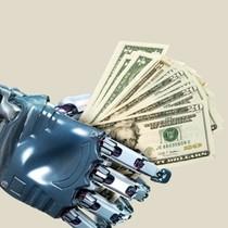 """Doanh nghiệp 24h: """"Xu hướng robot hóa đang diễn ra khôn lường"""""""