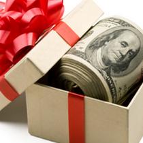 Doanh nghiệp 24h: Doanh nghiệp thưởng tết bằng nhà, ô tô bạc tỷ