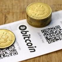 Tài chính 24h: Tiền ảo bitcoin lên đỉnh 3 năm