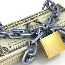 Đề xuất nâng bảo hiểm tiền gửi lên 75 triệu: Vẫn còn quá thấp?