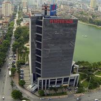 Nhiều công ty thuộc PVN hưởng lợi bất chính từ vụ Hà Văn Thắm