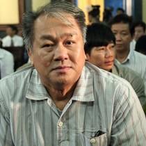 Tài chính 24h: Phạm Công Danh nói mình bị lừa, bà Phấn tố Hà Văn Thắm uy hiếp mình bán ngân hàng