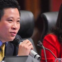 Tài chính tuần qua: Hà Văn Thắm nhận hết trách nhiệm, Nguyễn Xuân Sơn quyết không khai nhận tiền