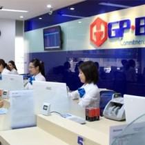Sau POT, GPBank lại chuẩn bị thoái hết vốn khỏi PVR