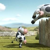 """[BizDEAL]  """"Ông lớn"""" Vinamilk vừa hoàn tất vụ thâu tóm nhà máy sữa ngoại!"""