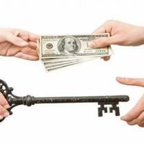 Doanh nghiệp 24h: Một doanh nghiệp được chào bán với giá khởi điểm gấp hơn 129 lần so với mệnh giá