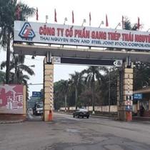 Doanh nghiệp 24h: Gang thép Thái Nguyên xin gia hạn, vay thêm vốn