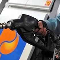 Doanh nghiệp 24h: So găng hai đại gia ngành xăng dầu chuẩn bị ra mắt sàn chứng khoán!