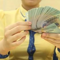 Tài chính 24h: Ngân hàng tăng vốn có đáng lo?