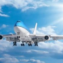 Doanh nghiệp 24h: Bộ giao thông vận tải nói gì về việc áp giá sàn vé máy bay?