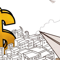 Doanh nghiệp 24h: Bịt lỗ hổng thất thoát cổ phần hoá có bất khả thi?