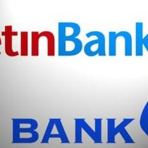 Tài chính 24h: Đánh giá lại phương án sáp nhập PGBank - VietinBank