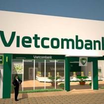 Vietcombank đặt kế hoạch lợi nhuận 9.200 tỷ đồng, chia cổ tức tỷ lệ 8%