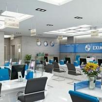 Một thành viên Hội đồng Quản trị Eximbank bất ngờ từ nhiệm ngay trước thềm đại hội