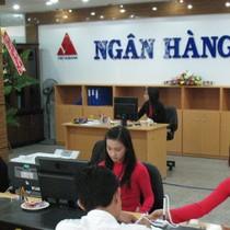 """VietAbank dự kiến tăng vốn lên 4.200 tỷ đồng sau 1 năm """"lỗi hẹn"""""""