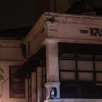 Doanh nghiệp 24h: Vì sao The KAfe thất bại?