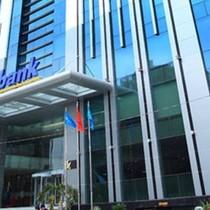 Sacombank báo lãi 309 tỷ đồng, tỷ lệ nợ xấu xuống còn 4,89%