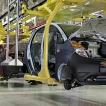 Doanh nghiệp 24h: Ô tô TMT bất ngờ báo lỗ, vay nợ hơn 1.000 tỷ đồng