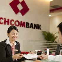 Tài chính 24h: Truy nã nguyên Giám đốc ngân hàng Techcombank!