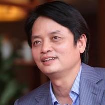 Cựu phó Chủ tịch LienVietPostBank ứng cử vào hội đồng quản trị Sacombank