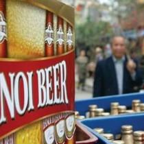 Doanh nghiệp 24h: Ông lớn ngành bia lãi lớn nhờ bán vỏ chai
