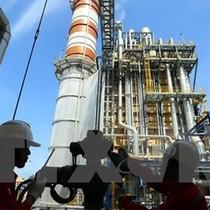 Doanh nghiệp 24h: Dự kiến bán 49% vốn PV Power