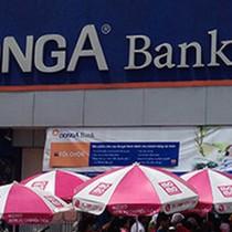 Tài chính 24h: Mất sạch tiền trong tài khoản dù thẻ ATM ngân hàng giữ