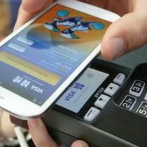 Tài chính 24h: Bùng nổ thanh toán bằng điện thoại di động