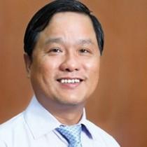 Ông Lê Quốc Bình bán 2,21 triệu cổ phiếu CII để mua CEE và trả nợ ngân hàng