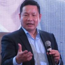"""Ông Trương Gia Bình: Cần """"nhân sự 4.0"""" cho cuộc cách mạng mới"""