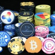 """Tài chính 24h: Các đồng tiền ảo tăng giá """"điên cuồng"""""""