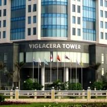 Viglacera chào bán 120 triệu cổ phần: Gần 92% cổ phần vào tay nhà đầu tư ngoại!