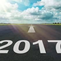 Tài chính 24h: Saigonbank lên kế hoạch ra sao cho năm 2017?