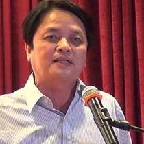 Ông Nguyễn Đức Hưởng lại trở về LienVietPostBank