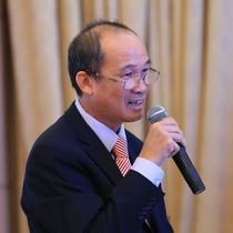 Ông Dương Công Minh bất ngờ từ chức chủ tịch LienVietPostBank