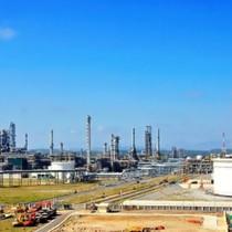 Doanh nghiệp 24h: Được định giá lên tới 3,2 tỷ USD, đâu là điểm trừ của Lọc dầu Dung Quất?