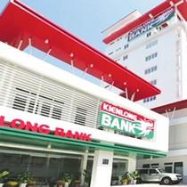 Ngày 29/6, 300 triệu cổ phiếu Kienlongbank lên UPCoM với giá 10.000 đồng/cp