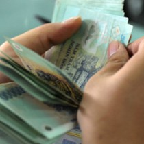 Tài chính 24h: Nhà máy in tiền quốc gia báo lãi tăng vọt