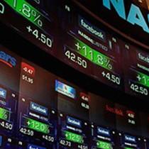 Doanh nghiệp 24h: VNG tính phát hành cổ phiếu riêng lẻ trước khi lên sàn Mỹ?