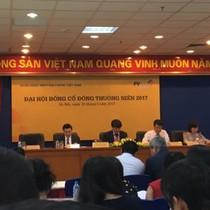ĐHĐCĐ PVcomBank: Cố gắng năm 2020 sẽ niêm yết