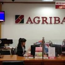Tài chính 24h: Phát hiện nhiều sai sót ở Agribank