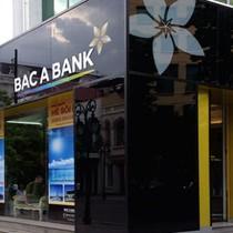 Ngân hàng Bắc Á lãi 295 tỷ đồng trong 6 tháng, tăng  23% so với cùng kỳ