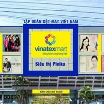 Doanh nghiệp 24h: Vinatex muốn thế chấp cổ phiếu để vay vốn ADB