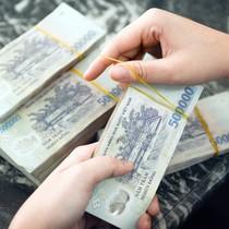 Tài chính 24h: Phạm Công Danh đã chuyển 4.700 tỷ đồng vay từ BIDV đi đâu?