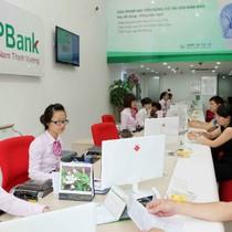 Lộ diện những đại gia nghìn tỷ ở ngân hàng VPBank