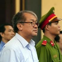 Tài chính 24h: Đại án Phạm Công Danh – Khởi tố hàng loạt cán bộ ngân hàng