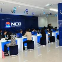 NCB chuẩn bị họp ĐHĐCĐ bất thường vào tháng 10 tới