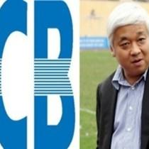 ACB ra sao 5 năm sau biến cố bầu Kiên?
